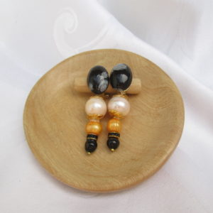 GEP LustrousLoliwe XXVII 202 b earrings 2014 001